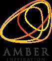Amberinspiration